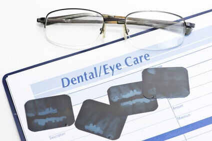 michigan-dental-vision-insurance