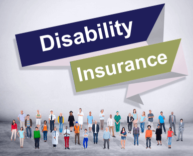 michigan-disability-group-insurance-co