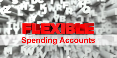 michigan-flexible-spending-accounts