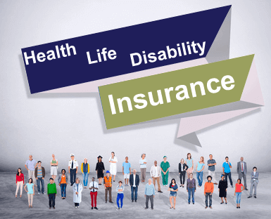 michigan-health-group-insurance-co