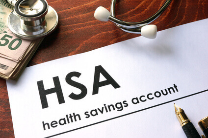 michigan-health-savings-account