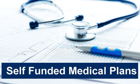 michigan-self-funded-medical-plans